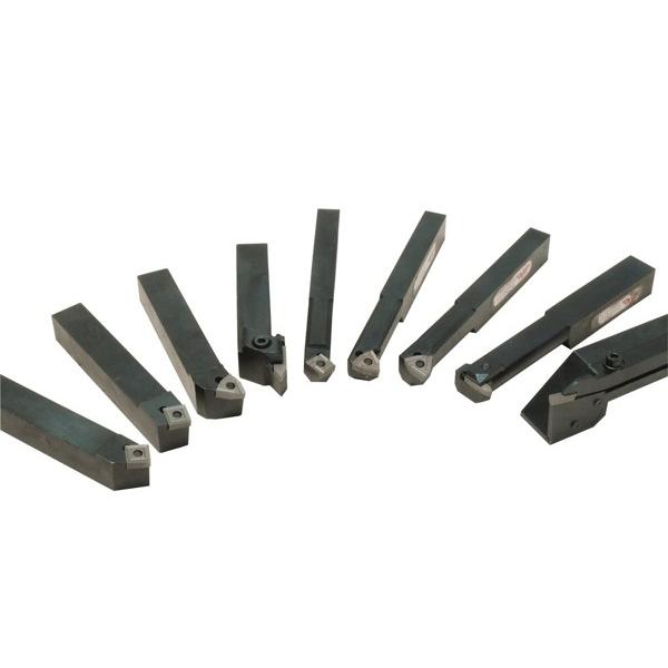 Soustružnické nože 9TLG16