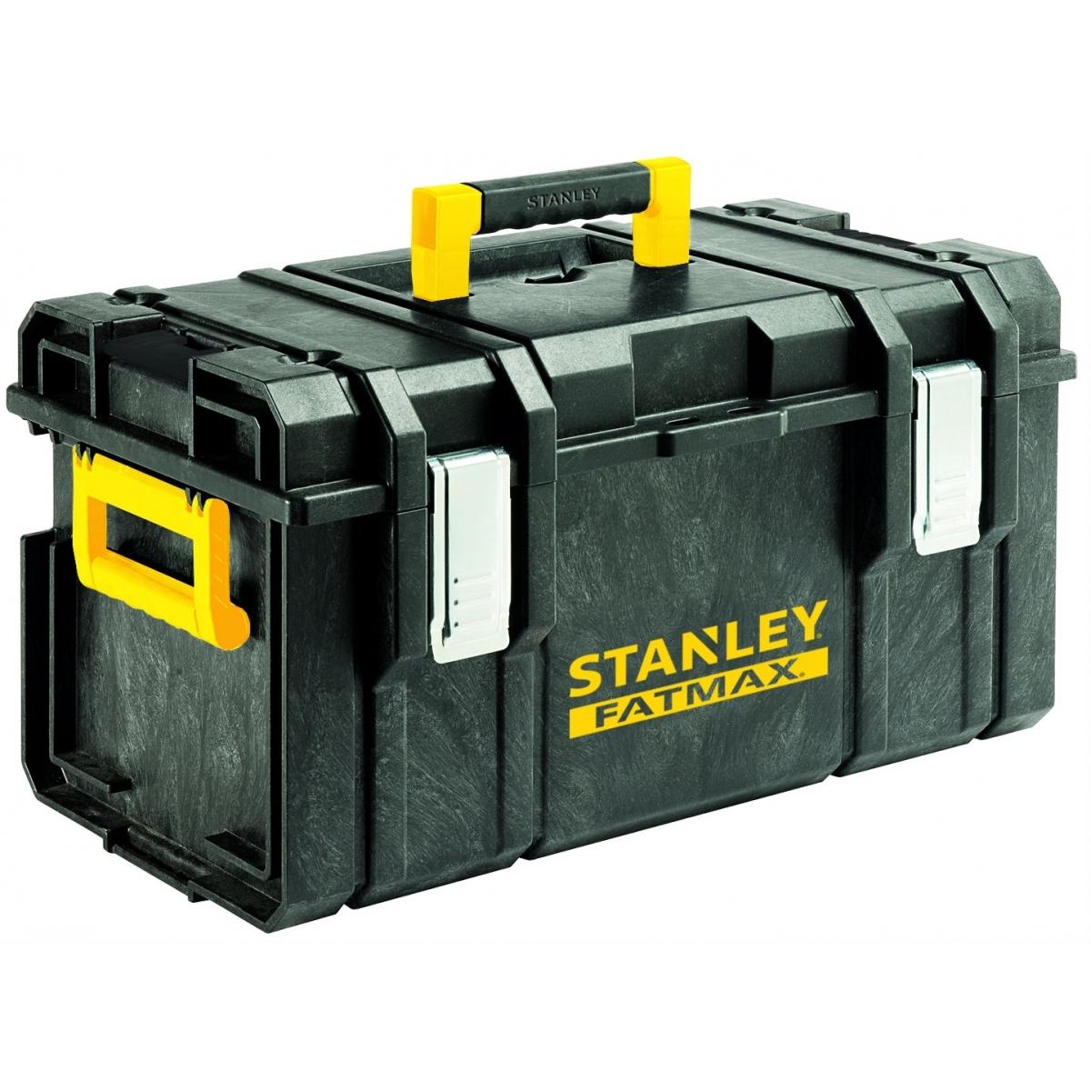 Box DS300 Toughsystem FatMax Stanley