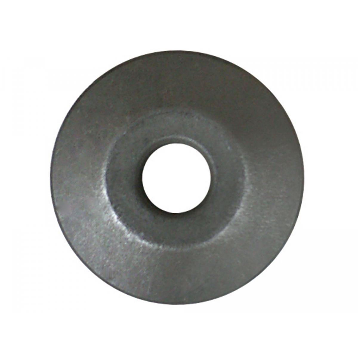 Kolečko řezací 22x6x5mm