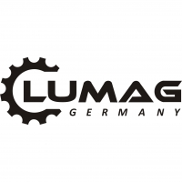 Lumag Germany logo