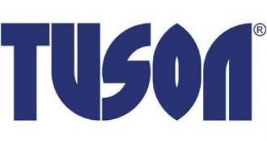 Olejový kompresor 1,5kW; 2,0HP; 50l TUSON