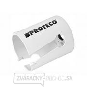 Vŕtacie korunky - PROTECO - Zváračky-obchod.sk a4f6247a2d