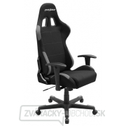 Židle DXRacer OH/FD01/NG