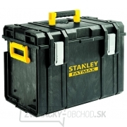 Box DS400 Toughsystem FatMax Stanley