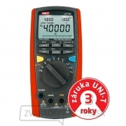 Multimeter UNI-T UT 71d