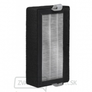 Euro Filter Air Cleaner 5 in 1