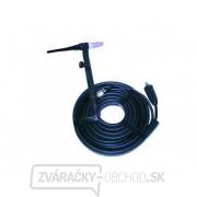 CADD-Legacy® (vzduchovým) ventilom.